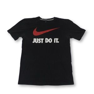 Other - Nike T Shirt
